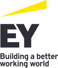 Ey Ernst Young Ey Canadian Mining Eye Index Faces Headwinds