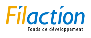 Filaction Logo Rgb 432x181
